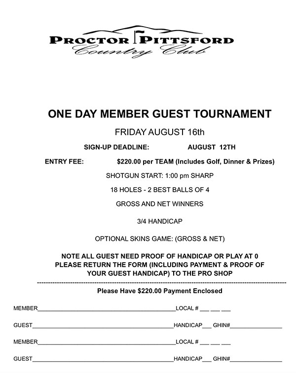2019-1-day-member-guest-application