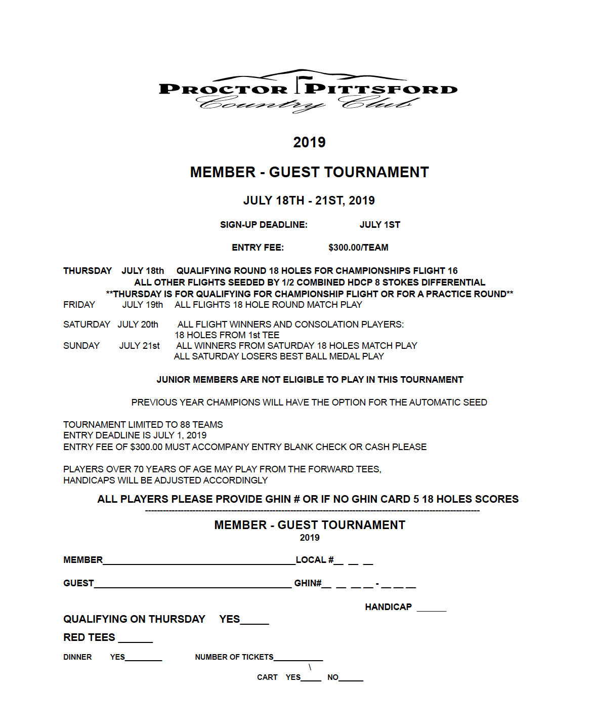 2019-mens-member-guest-application2