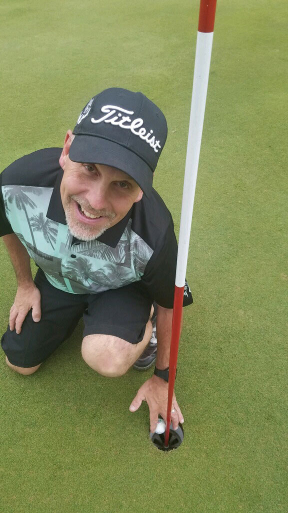 Tony-Notte-Hole-in-one-06-15-19