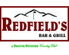 Mother's Day at Redfield's, Sunday, May 13th